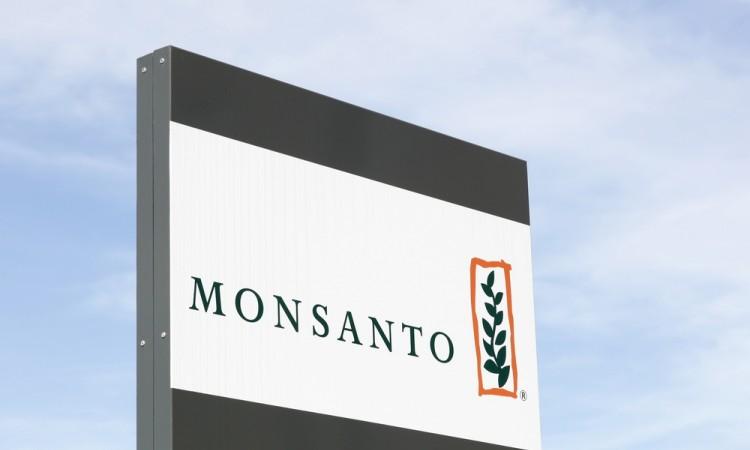 Monsanto prevails in key $7.7 billion Brazilian licensing lawsuit