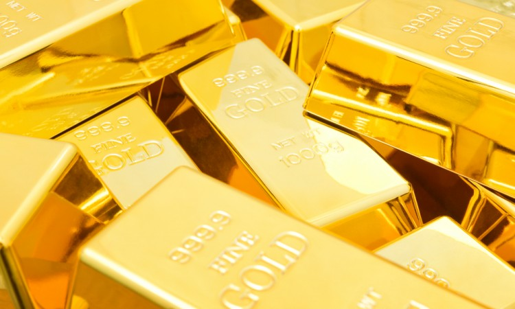 Brand boycott warning, plain packaging litigation threat and fake gold: news digest