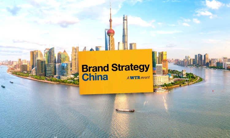 Get the inside track on brand protection and value creation strategies for China
