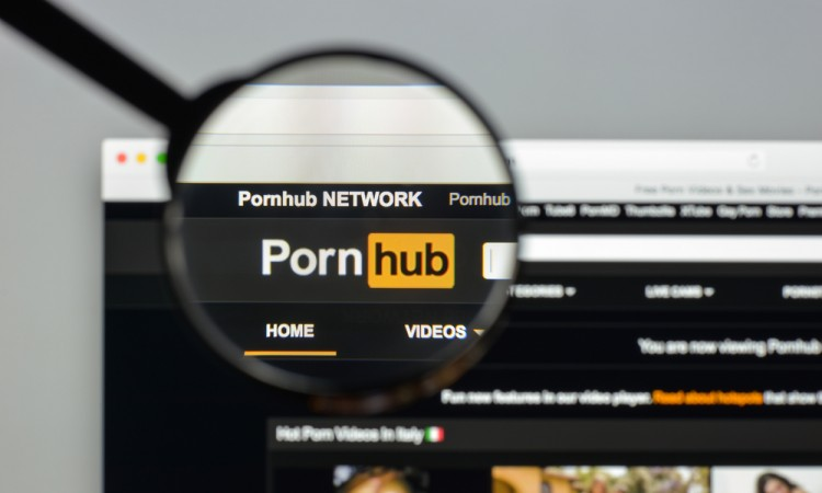 Risqué business: lessons from the Unilever and Kraft Heinz Pornhub advertising backlash
