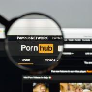 Crazy sex position names