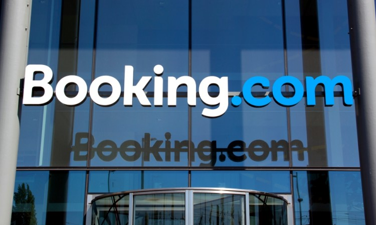 Booking.com heads to Supreme Court, Kylie Jenner denies cease and desist, and new look CPA: news digest