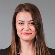 Nora Labbancz