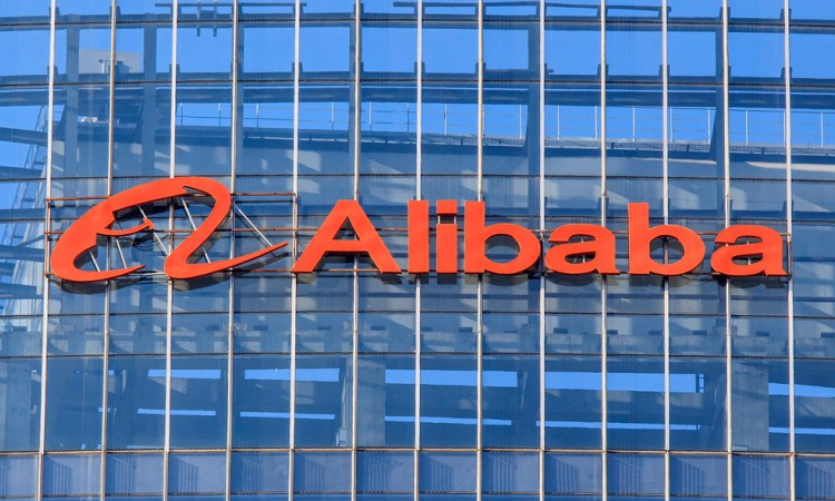 Second listing sees Alibaba on firmer IP footing