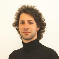 Jonathan Walfisz