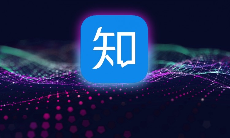 Zhihu and IP protection: the brand risks and opportunities on China's trendy new social media app