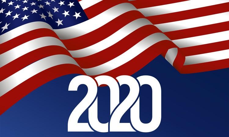 US Presidential hopefuls set their sights on pharma patents