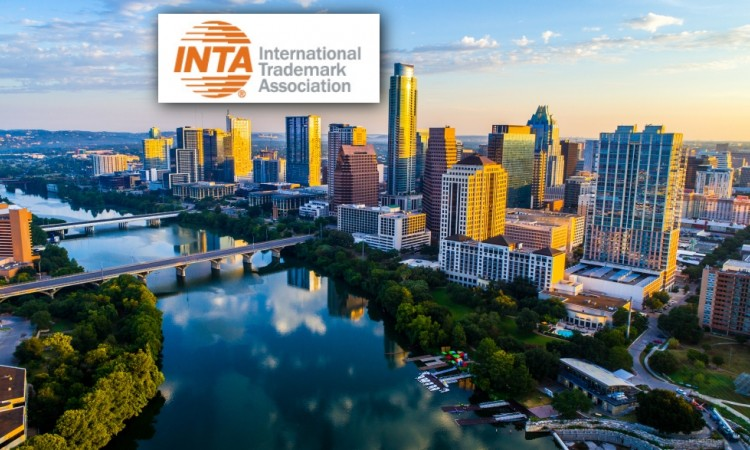 INTA award winners, Brexit Party cease-and-desist, and Chile IPO deadline extensions: news digest