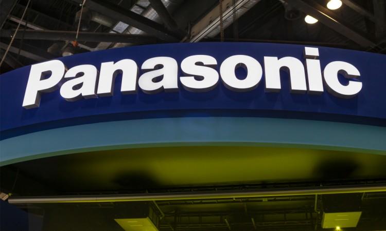 Panasonic sells semiconductor unit in $250m deal
