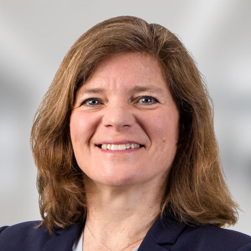 Celeste Koeleveld