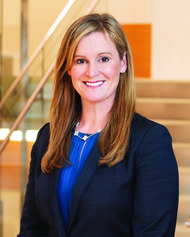 Heather Sussman