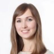 Maria Geraeva