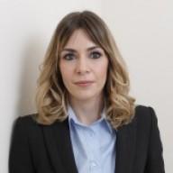 Elisabetta Guolo