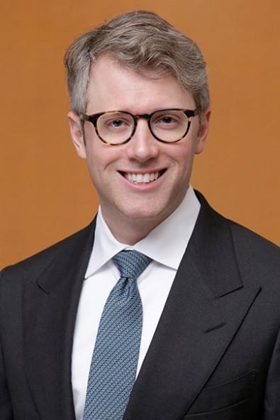 Daniel F Forester