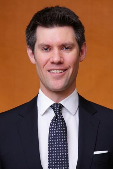 Matthew J Bacal
