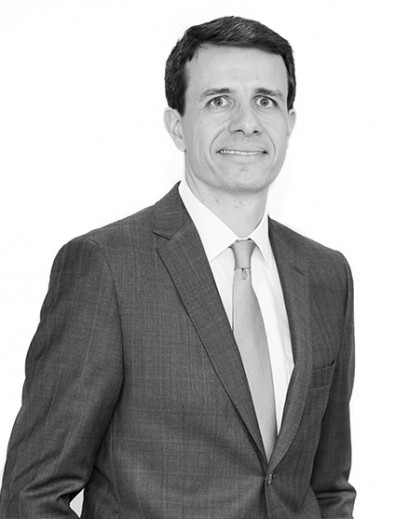 Paulo Marcos Rodrigues Brancher