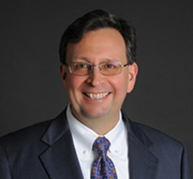 H Mark Lyon