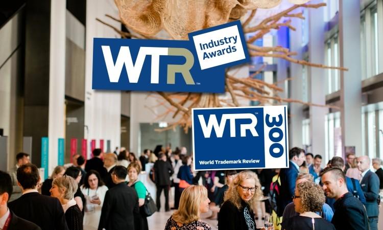 Final few days to nominate the industry's leading lights for recognition in the <em>WTR</em> <em>300</em>