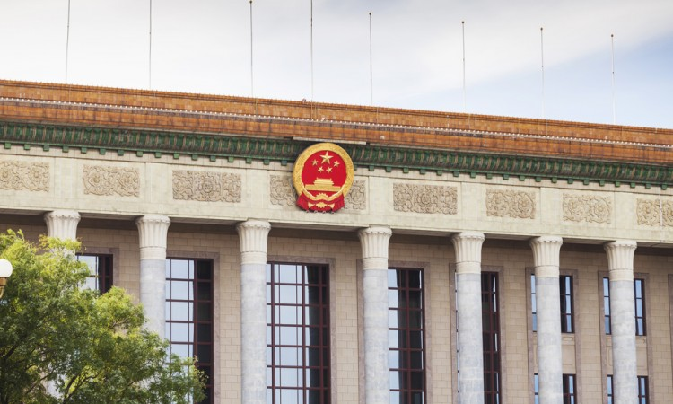 Market still waiting on antitrust IP signals from Beijing