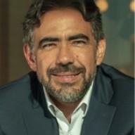 Hugo Moran R