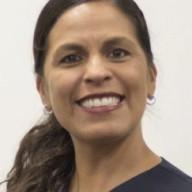 Adriana Barrera