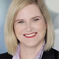 Nicole Murdoch
