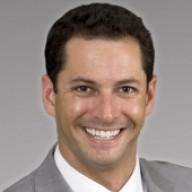 Aaron D Hurvitz