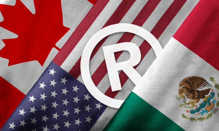 USMCA given green light; significant GI changes now a step closer to reality