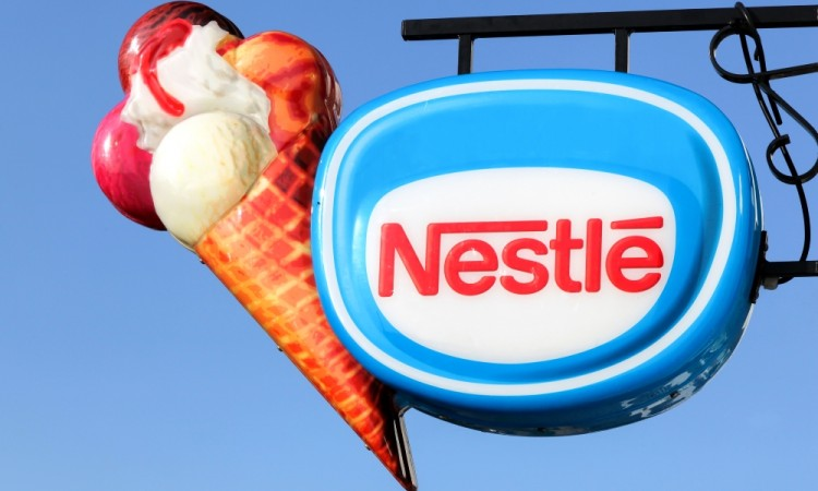 Nestlé ice cream brand sale, Somalia registry resumes, and IP issues of Greta Thunberg: news digest