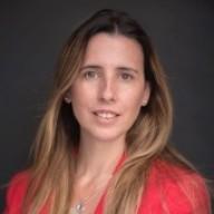 Paula Fernandez Pfizenmaier