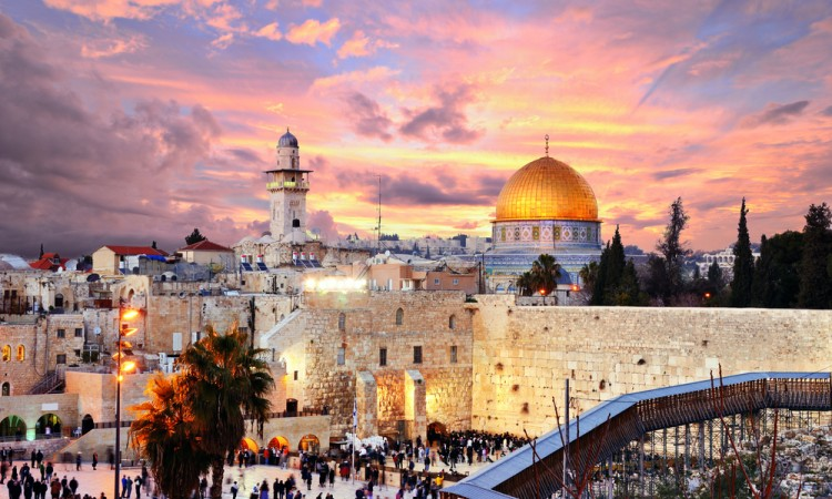Brands could be the centre of renewed focus during Israel's scale-up phase