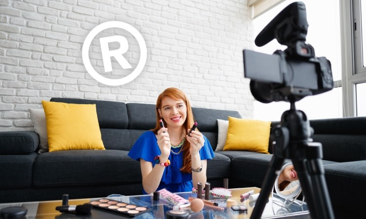 From billboards to influencers: navigating new advertising rules across the Americas
