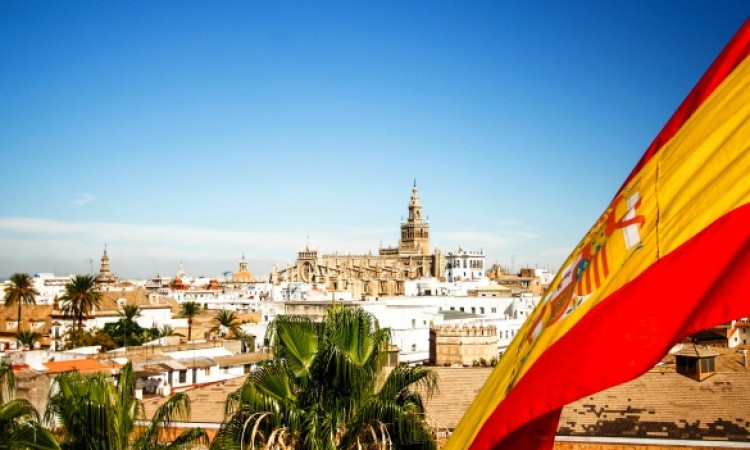 Five counterfeit hotspots in Spain that brand owners must be aware of
