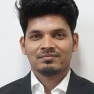 Manish Aryan
