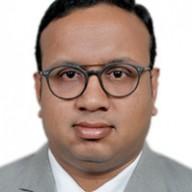PHD Rangappa