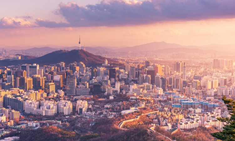 South Korea rolls out policy initiatives around IP finance and tech independence