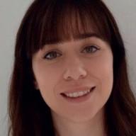 Caroline Valle