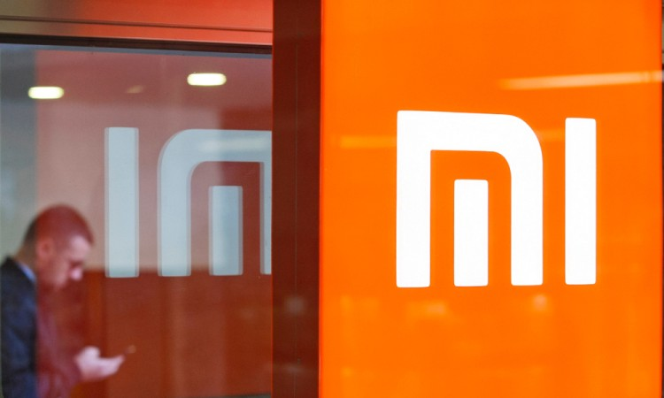 Xiaomi avoids cross-border injunction with Dutch court win