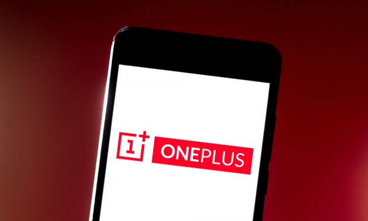 Latest India SEP battle pits Philips against OnePlus