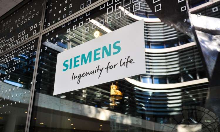 Siemens' controversial coal mine contract has put brand at risk of greenwashing accusations