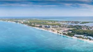 How a tiny Caribbean island plans to enforce a GDPR-like law