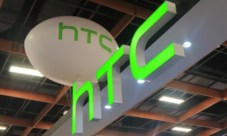 HTC notches Chinese court wins