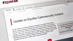 Objector appeals Equifax settlement
