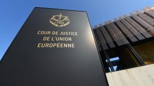ECJ advocate-general clarifies ePrivacy interpretation