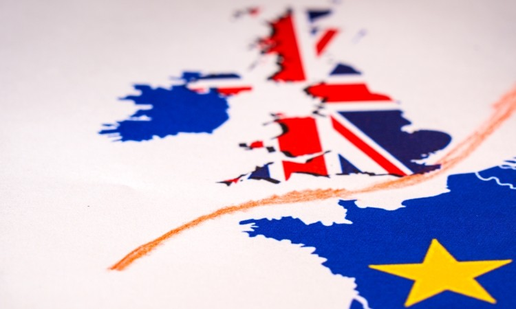 A third of companies admit uncertainty over post-Brexit trademark strategy
