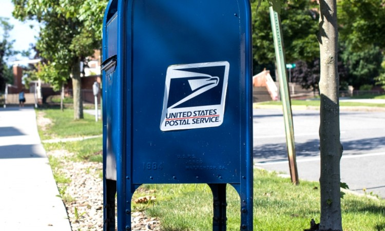 US Postal Service, Amazon and Google named most trusted brands for reliability–but consumer priorities are changing