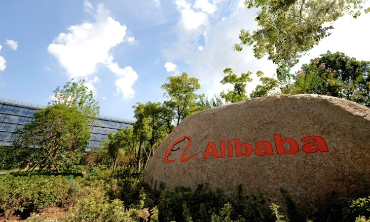 Alibaba reveals 2019 IP enforcement data; Siemens, Dyson and Coach among brands joining AACA