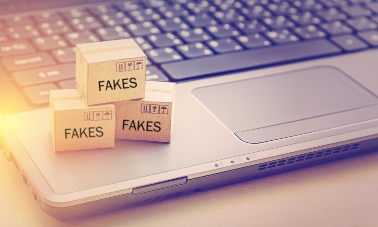 Do better or face the consequences: Homeland Security sends counterfeits warning to e-commerce platforms