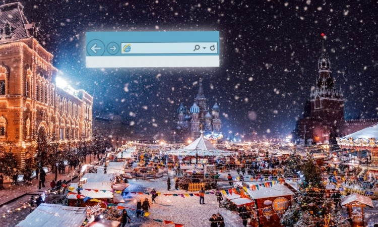 Domain name disputes in Russia: how to get the most compensation in court