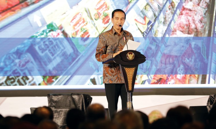 In surprise reversal, Indonesia to scrap patent working requirement